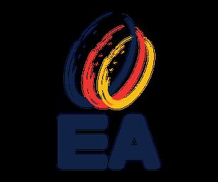 新作自動売買EAの追加 2018年12月24日