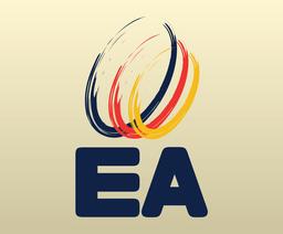 運用EA及び方針の変更