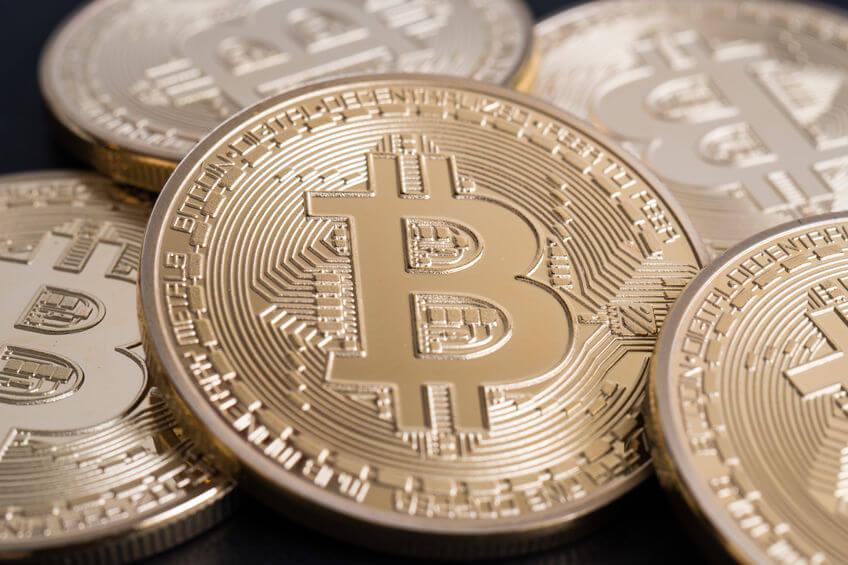仮想通貨(ビットコイン)の自動売買の開始