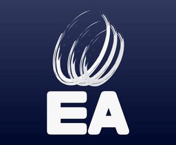 2020年3月21日現在のEA(自動売買)取引結果報告