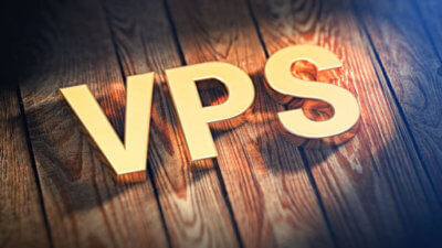 FX VPS比較